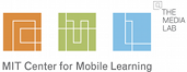 Center for Mobile Learning