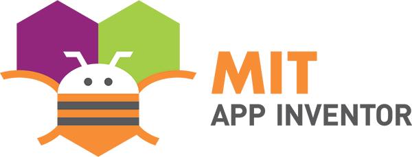 App android logo