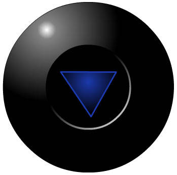 Magic 8 Ball For App Inventor 2 Explore Mit App Inventor