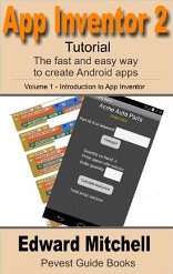 App Inventor 2 for Kindle