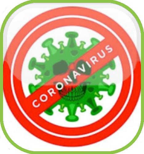 Coronavirus App Challenge Winners
