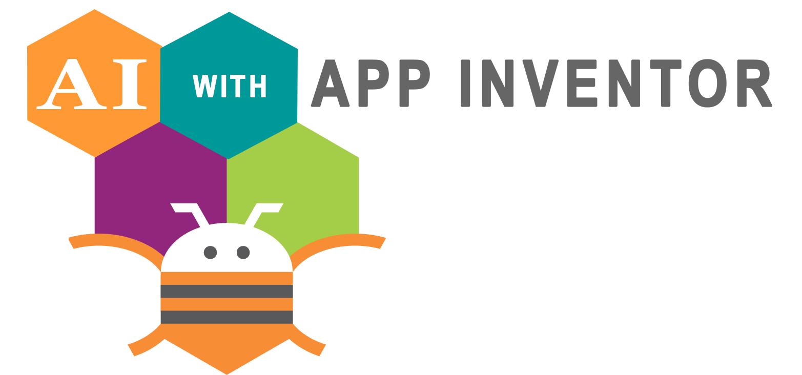 Mit App Inventor Explore Mit App Inventor